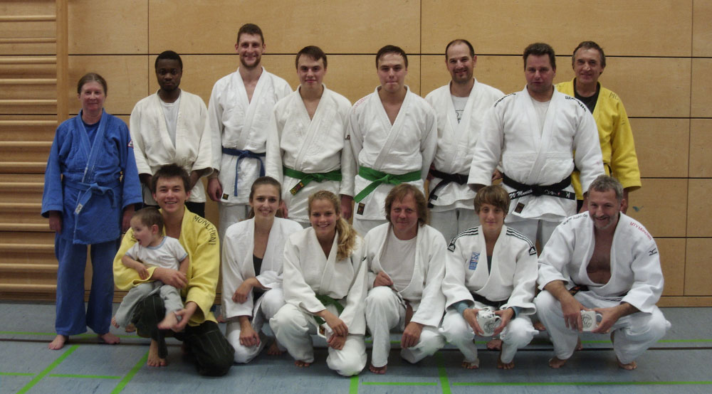 judo-trainertraining