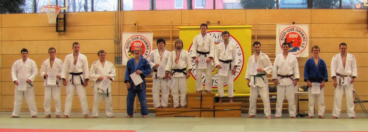 allkategorie-judo
