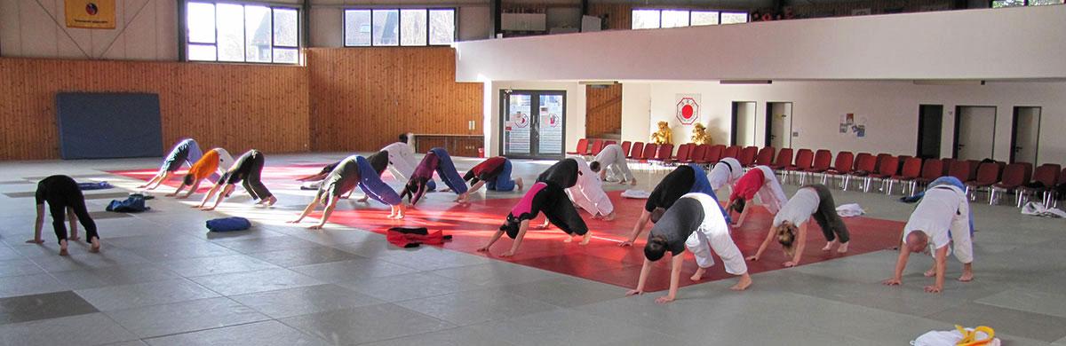 judo-yoga